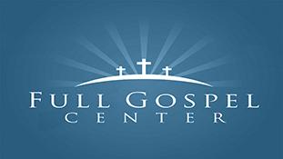 Full Gospel Center